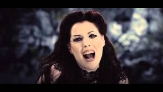 SIRENIA - Seven Widows Weep (OFFICIAL MUSIC VIDEO) http://www.yttomp3.org/free-convert-download-youtube-mp3-dGCxgJFjnZw