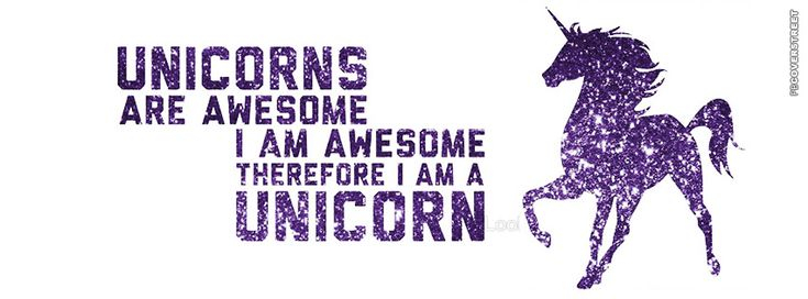 Amazing Quotes To Draw: Awesome Unicorn Wallpapers - Google Search