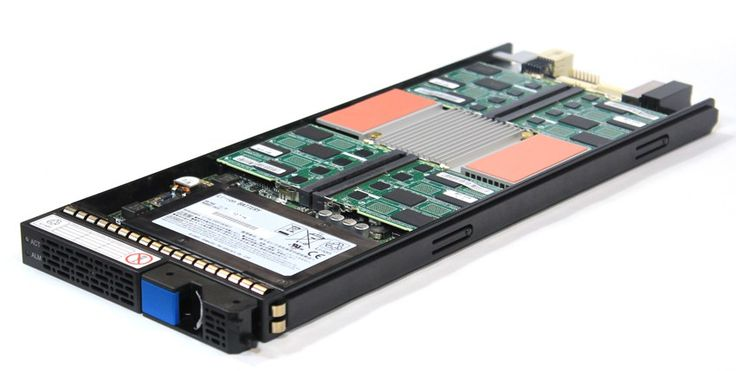 HDS powers the digital enterprise with new flash storage - MotorTech