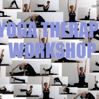 Every Day Yoga – 108 Ways! With RoxAnn Madera - Yoga Workshop in Fountain Valley on Saturday, May 30 - 2015