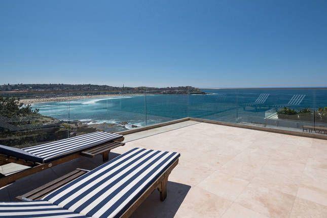 Bondi Beach Penthouse, a Bondi Beach Apartment | Stayz