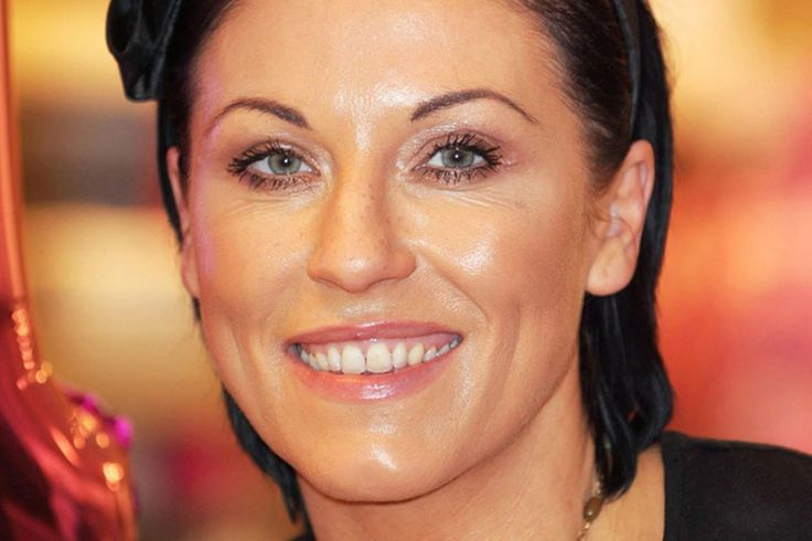 Desktop Backgrounds - jessie wallace picture - jessie wallace category