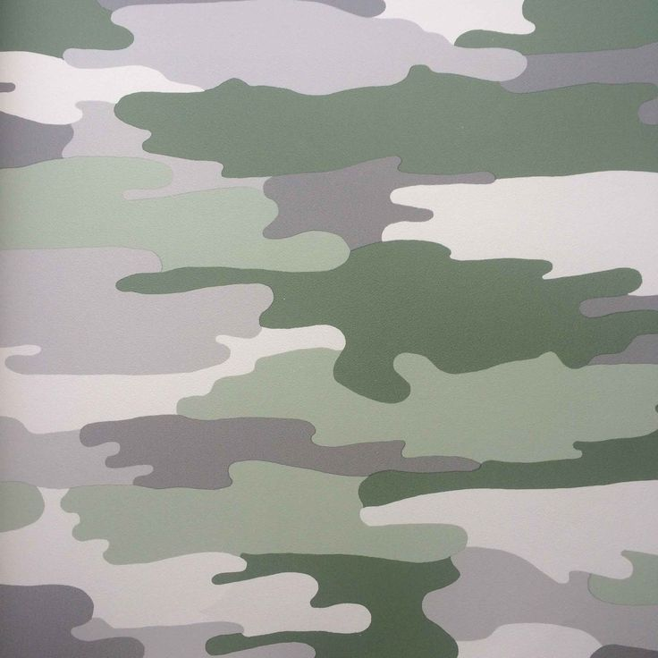 STOER FOR BOYS OZ 3219 CAMOUFLAGE - http://onszelf.com/product/stoer-for-boys-oz0399/