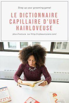 Tout ce que vous devez savoir sur vos cheveux, des termes qui …   – cheveux crépus