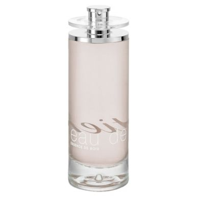 Cartier Eau De Essence De Bois woda toaletowa unisex http://www.perfumesco.pl/cartier-eau-de-essence-de-bois-(u)-edt-200ml