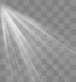 White Light Beam, White, Beam, Decoration PNG Transparent Image and Clipart for Free Download