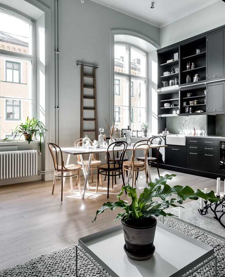 Minimalist Home Interior: 17 Best Ideas About Minimalist Home Design On Pinterest