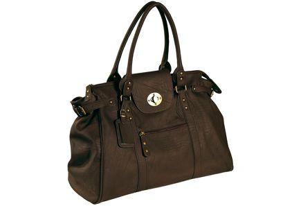 Mic Mac - Mg Sandy 2 -käsilaukku