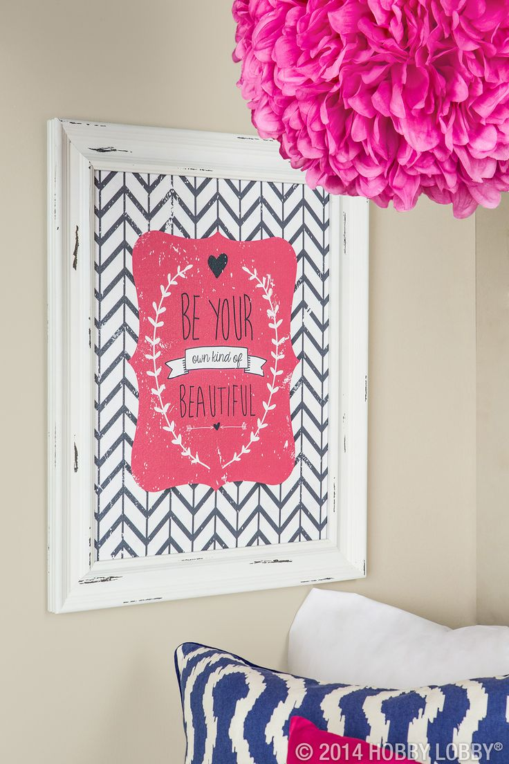 Navy And Pink Bedroom 17 Best Images About Ideas For Rylies Room On Pinterest Navy