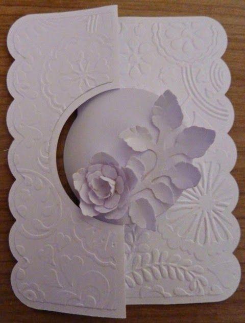 BellesCreations.gr: Love flower