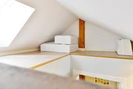 bygge hems på loft - Google-søk