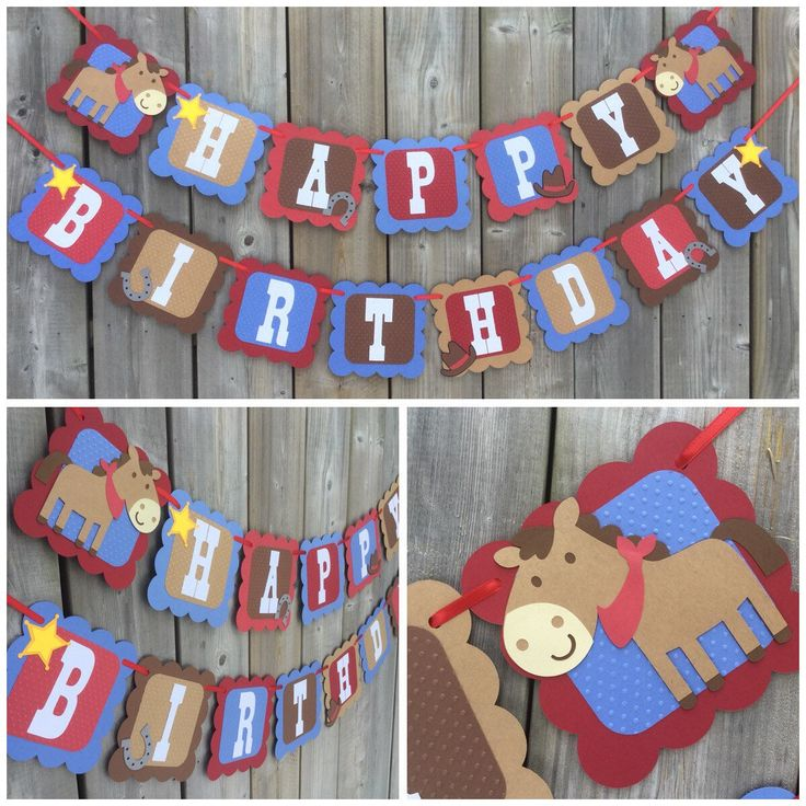 Western Decor For Birthday: Best 25+ Western Party Decorations Ideas On Pinterest