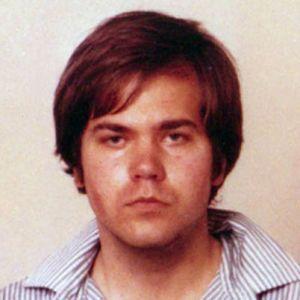 John Hinckley Jr.; Born: Ardmore, OK - May 29, 1955
