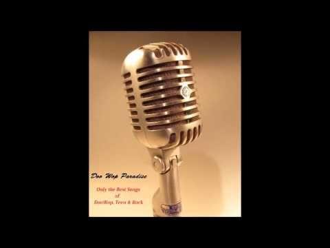 Warren Williams - Beautiful As You (1961) - YouTube