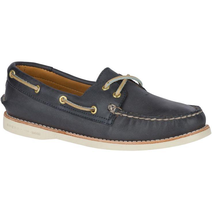 Best 25 Sperry Shoes Ideas On Pinterest Sperrys Women