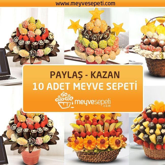 10 adet meyve sepeti https://www.meyvesepeti.com/blog/paylas-kazan-yarismasi-10-adet-meyve-sepeti/