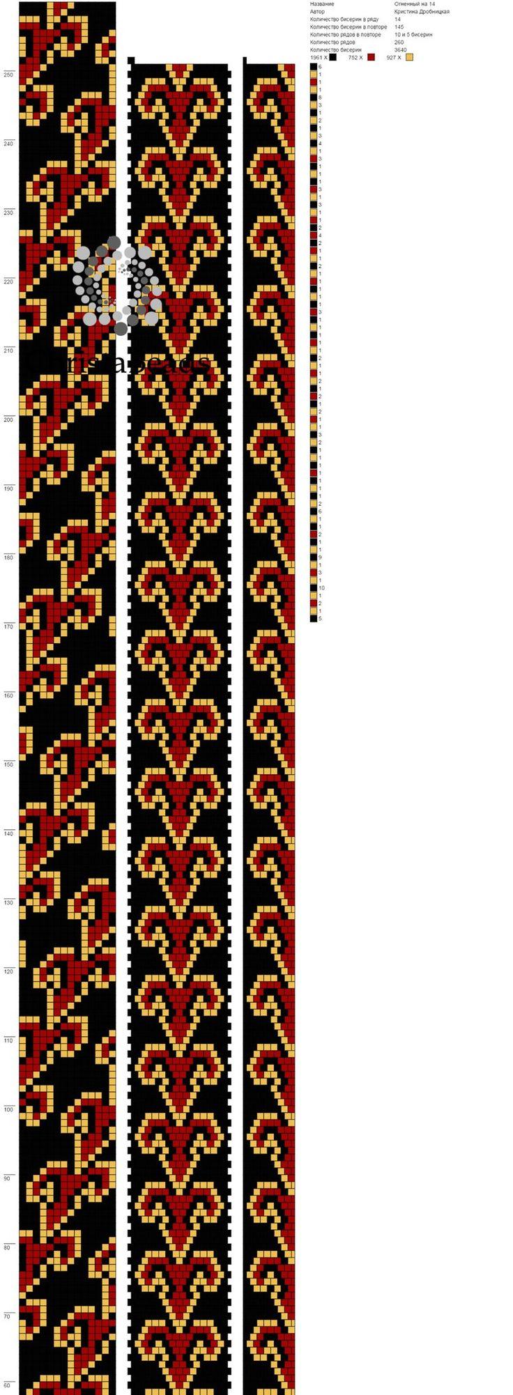 MGWiZliOM-k.jpg (794×2160)