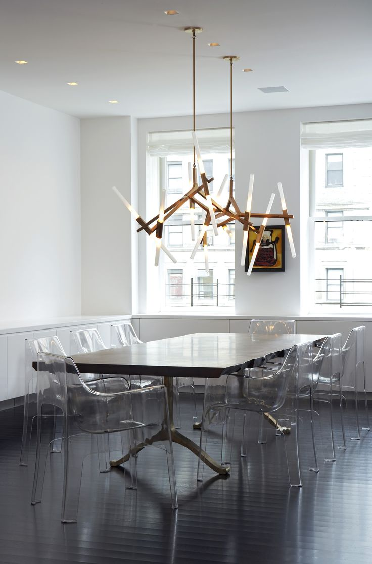 Agnes chandelier 14 light lindsey edelman roll hill diaism agnes chandelier 14 light lindsey edelman roll hill diaism tjann acquire understanding acquire design understanding attaism atelier dia pinterest arubaitofo Choice Image