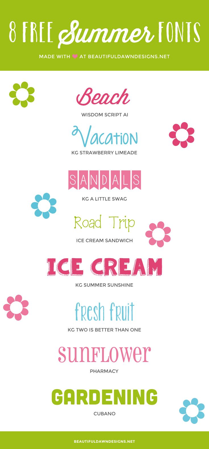 944 best Printables and Fonts images on Pinterest | Calligraphy ...