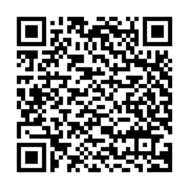 no-reply@google.com- https:// Www.Goole.com /megasesso sfondate in culo gratis suore Rumene Ortodosse