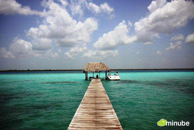 Huffington Post described it well; things to do in the gorgeous Riviera Maya; we are inclined to agree ;) http://www.huffingtonpost.com/minube/top-9-day-trips-and-excur_b_3706597.html