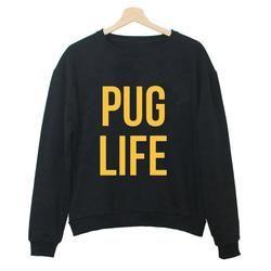 pug life sweater, pug life hoodie, pug t shirts, pug tshirts, pug t-shirts, pug tees, pug tee shirts, pug store, pug shirt, pug stuffed animal, pug stuffed animals, black tee, pug merchandise, pug sweater, pug sweatshirt, pug hoodie, pug hoodies, pug jumper, pug pullover sweater, pug life t-shirt, funny pug t-shirt, funny tees, funny t-shirts, cute pug t-shirt, cute pug shirt