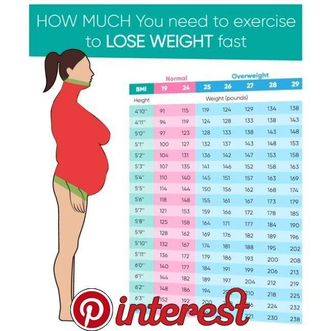 Übungen zu Hause, um Gewicht für Kinder zu verlieren
