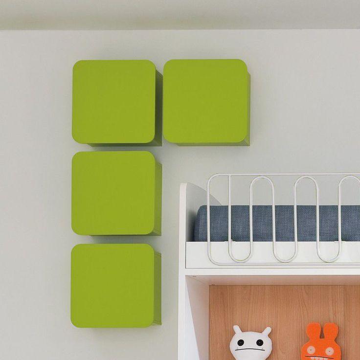 les 25 meilleures id es de la cat gorie tag re murale ferm e sur pinterest tag re ferm e la. Black Bedroom Furniture Sets. Home Design Ideas