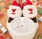 The Best After Christmas & New Year Diet: Lose 8 Pounds In 4 Days