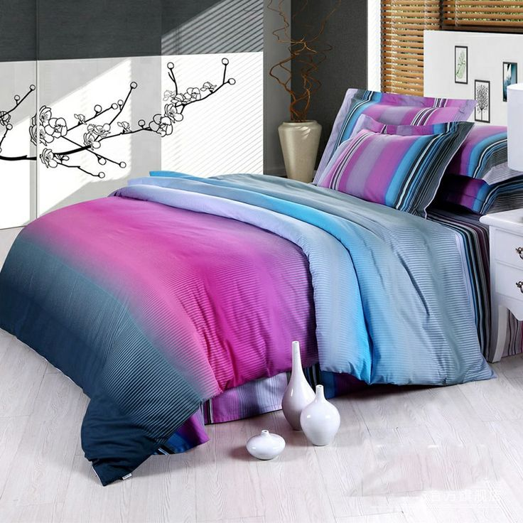 guys cool modern style full queen size bedding sets