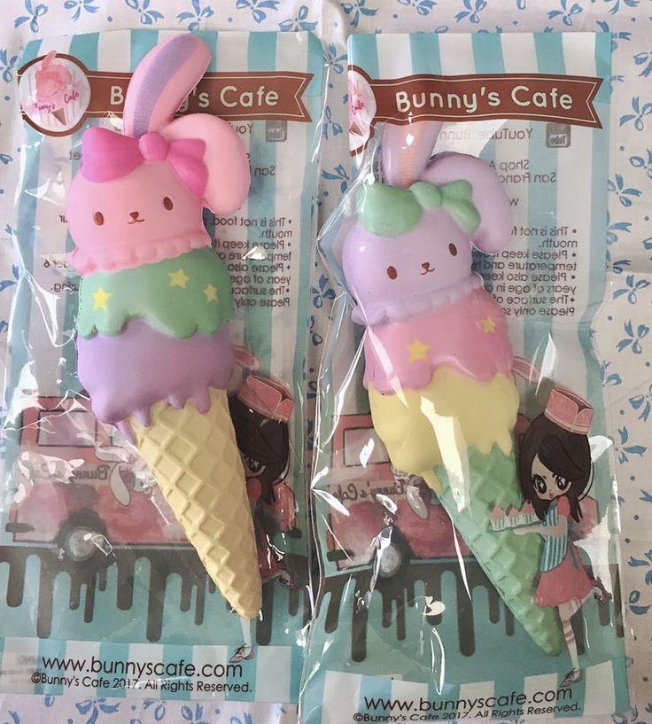 Squishy Bunny Slime Instagram : 156 best Squishies images on Pinterest Squishies, Slime and Plushies