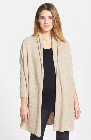 36 best Cozy Cashmere images on Pinterest | Cozy, Cashmere and ...