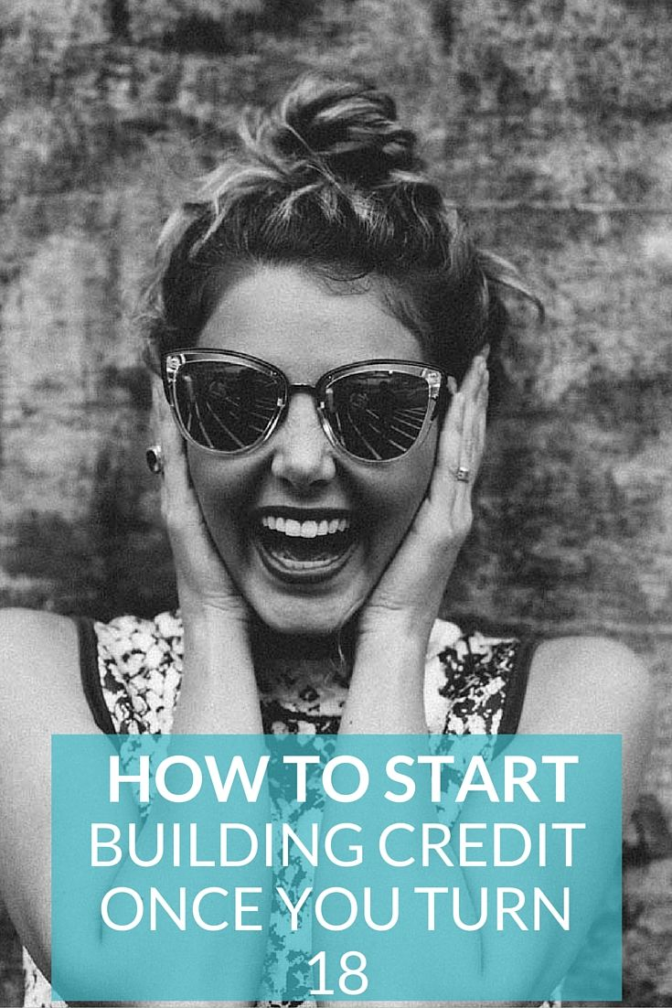 130 best money tips for college students images on pinterest having good credit is imperative to unlocking many financial opportunities in life including lower interest ccuart Images