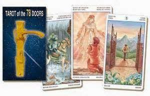 sibila esotérica: TAROT de las 78 PUERTAS, 22 Arcanos mayores y 56 A...