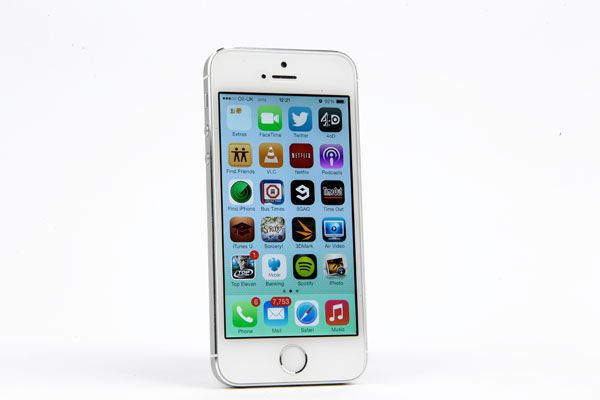 """Whats new in iOS 9.3: all the best features in Apple's new mobile os  [...""""will let users permanently delete apps such as Stocks, Game Center and Maps from the phone, The Telegraph reported. It started with Stocks, then Apple added iBooks, Maps, Watch, Health, Tips and more. There are now 32 apps on the iPhone that users are unable to get rid of.]"""