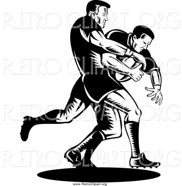 Drawings Of Rugby Players And Collection Of Rugby Clipart Free Download Best Rugby 15 Drawings Of Rugby Players Drawings Of Rugby Players And Collection O