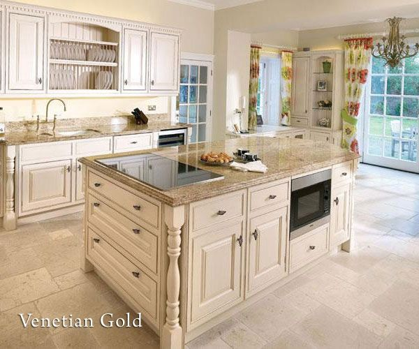 Granite Kitchen Worktops Images: 78 Best Kitchen Worktops By Landford Stone Images On