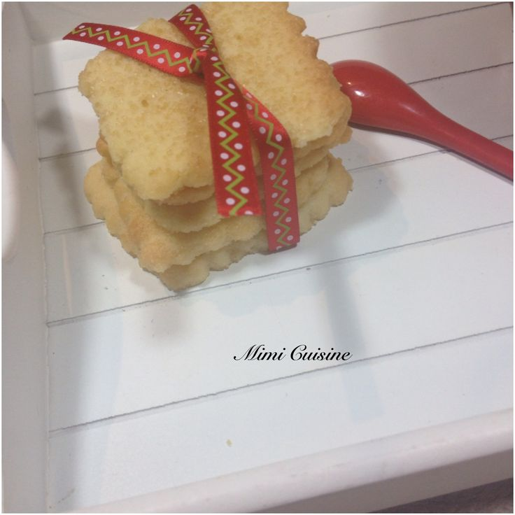 Cake Sucr Ef Bf Bd Au Thermomix