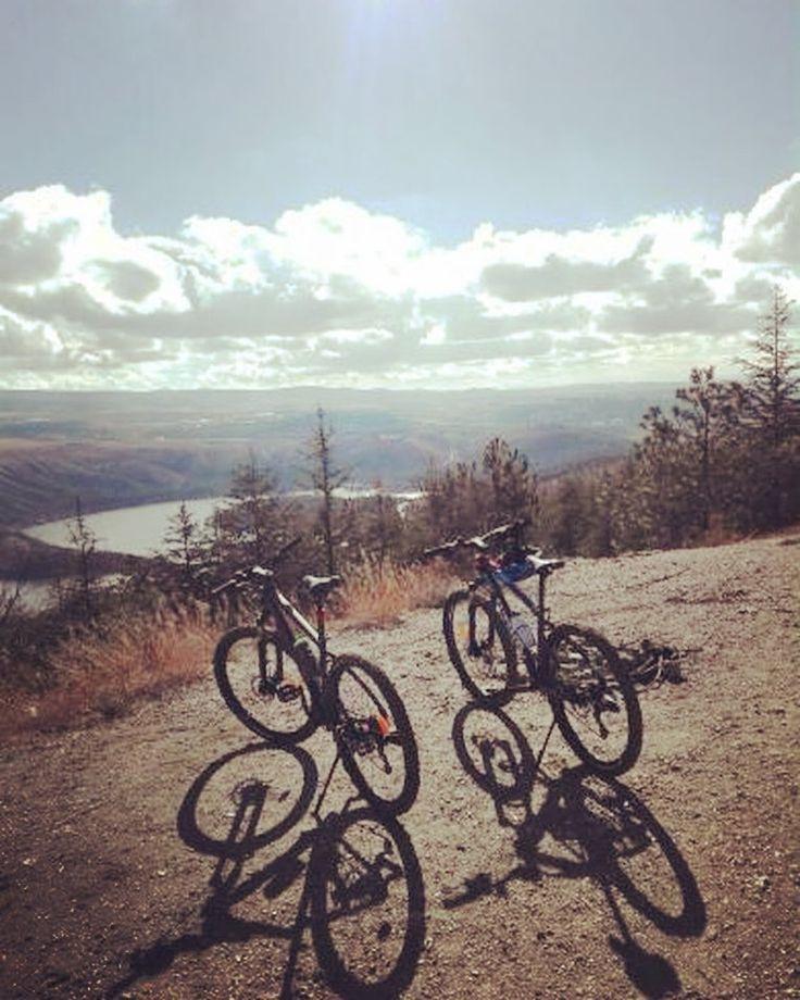 Haftasonu turlarına devam @aydemir teşekkürler #haftasonu #bisiklet #bisikletturu #bisikletaşkı #bubisiklet #mersinbisiklet #bisikletliyaşam #bisikletsevenler #pazar #tatil #manzara #doğa