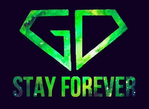 Galaxy Defender gif | McFLY