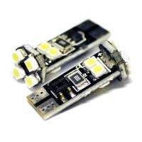 [Can bus parkovacky T10 8-SMD LED]