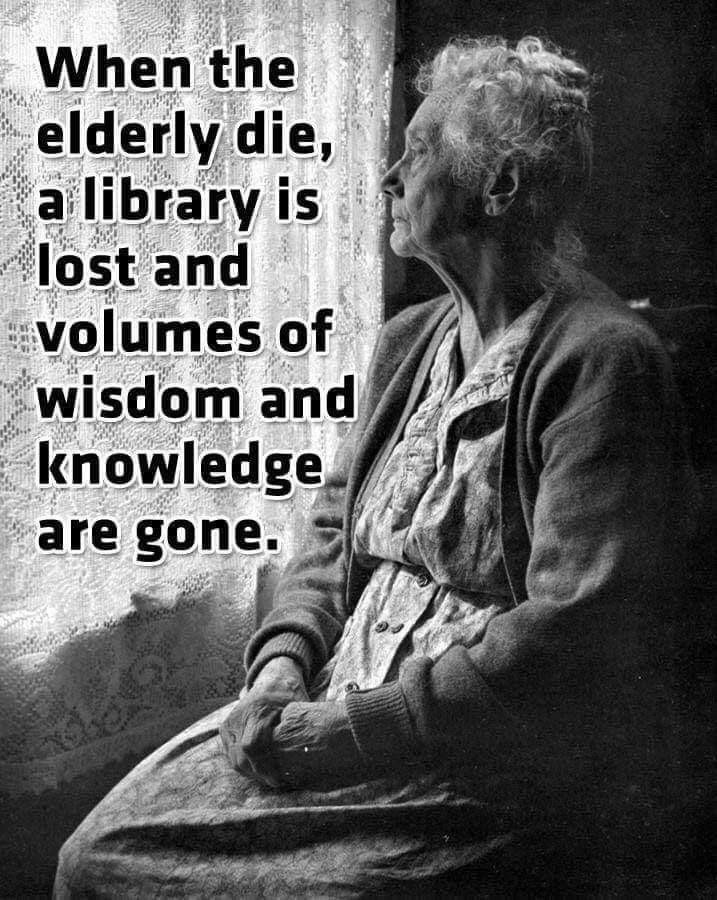 Pin By Diane Upchurch On Quotes Poems Self Improvement Elderly Quote Senior Citizen Quotes Life Quotes