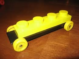12 Best Images About Pinewood Derby Ideas On Pinterest
