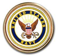 Free cross stitch us navy emblem patterns | usn unity service navigation us navy emblem us navy seal emblem shop ...
