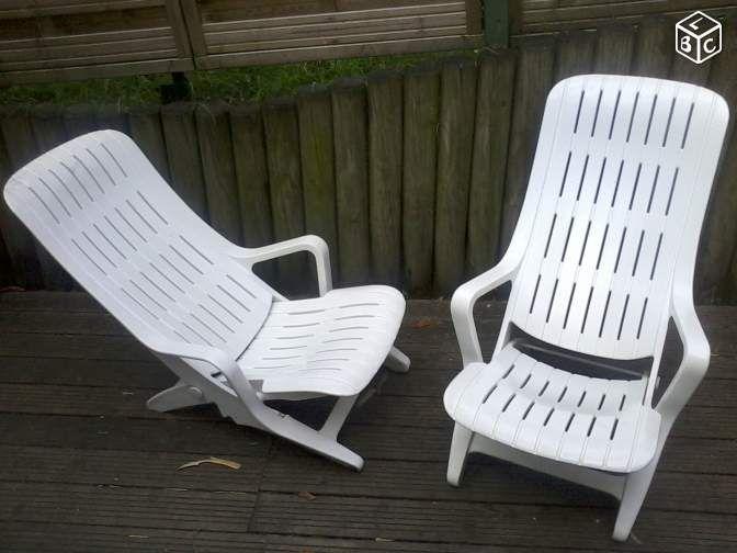 7 best images about chaise pliante de plage on pinterest 2 trailers and yoga. Black Bedroom Furniture Sets. Home Design Ideas