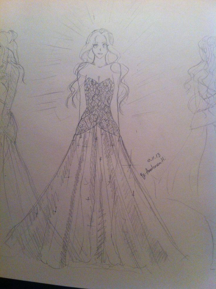 mm dresses~