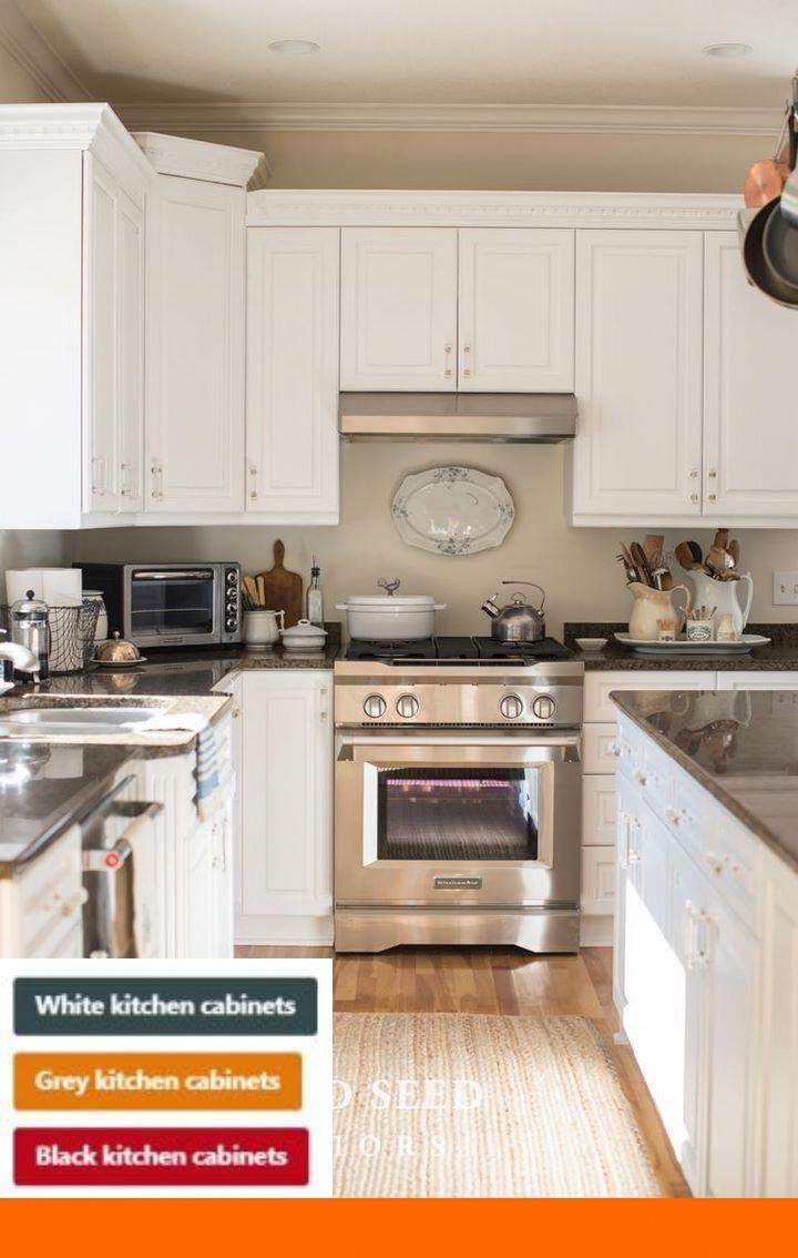 Kitchen Cabinets Painted Diy And Kitchen Islands Edmonton