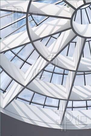 Modern Architecture Detail 25 best architectural detail images on pinterest | architecture
