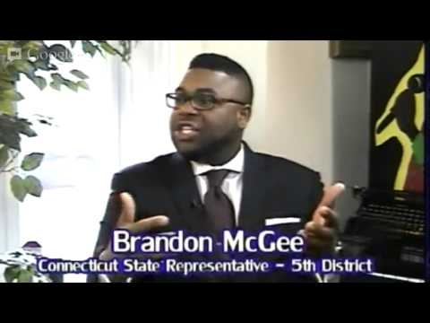 Education ONE with Samuel Cephas - LIVE Samuel Cephas talks with guest: State Rep. Brandon McGee 5th Dist. Sam is LIVE Tuesday mornings.