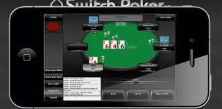 Playing mobile poker on your Android device allows you to enjoy games not only with players from within Australia, but those accessing. Poker mobile will give great gaming expereince to the players. #pokermobile https://androidcasinos.com.au/poker/
